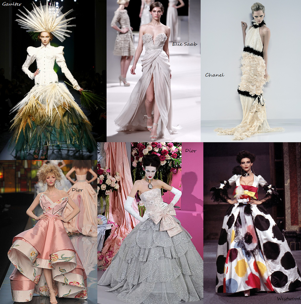 Haute Couture Montage 2.jpg