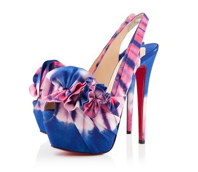 christianlouboutin-highboubou-1130003_blb5_1_1200x1200.jpg