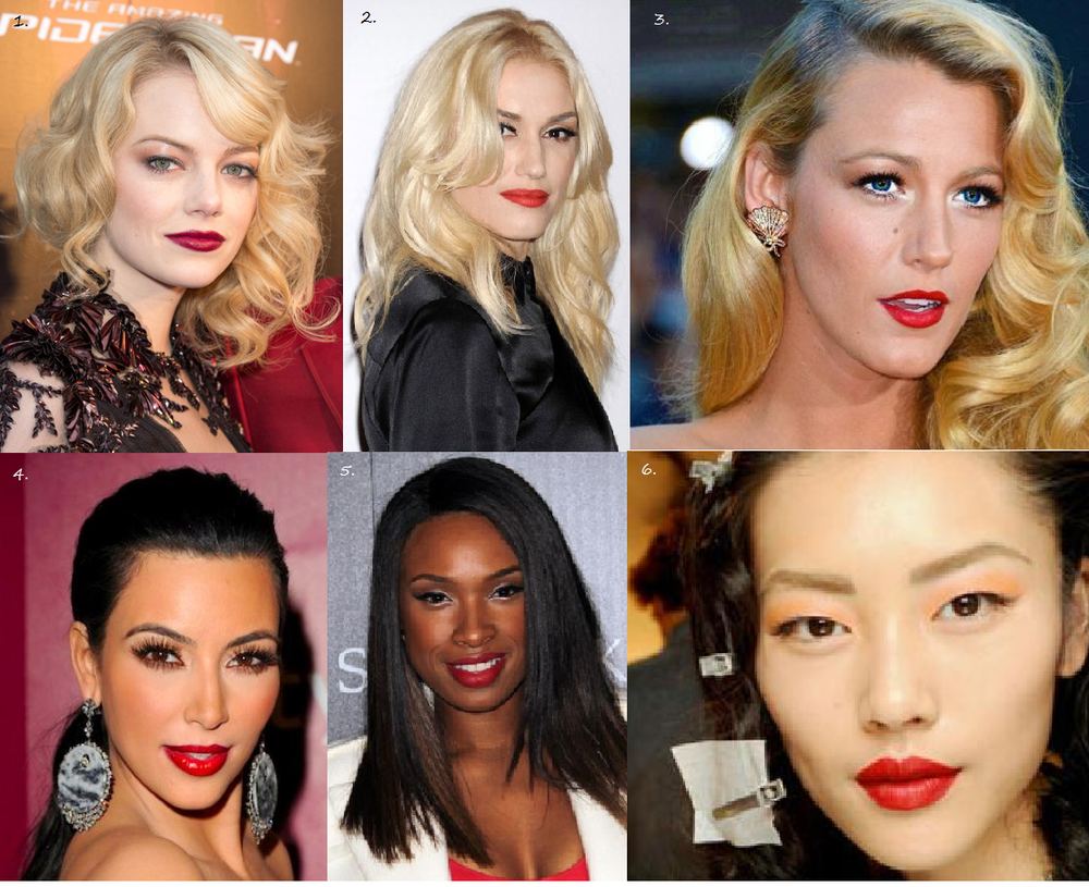 Red Lip Montage.png