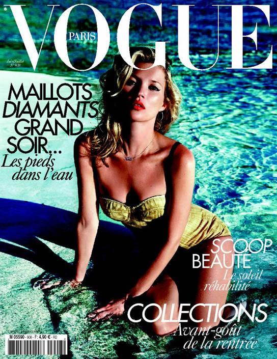 Kate Moss 11.jpg