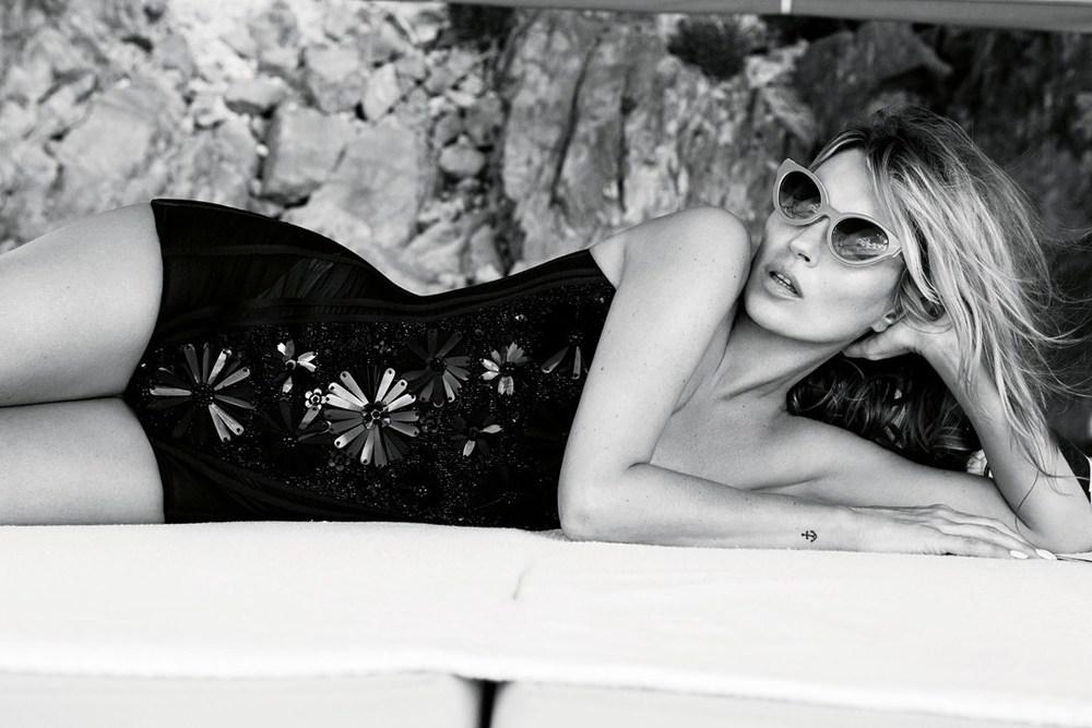 Kate Moss B.jpg