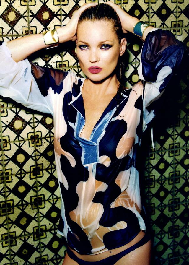 Kate Moss A.jpg