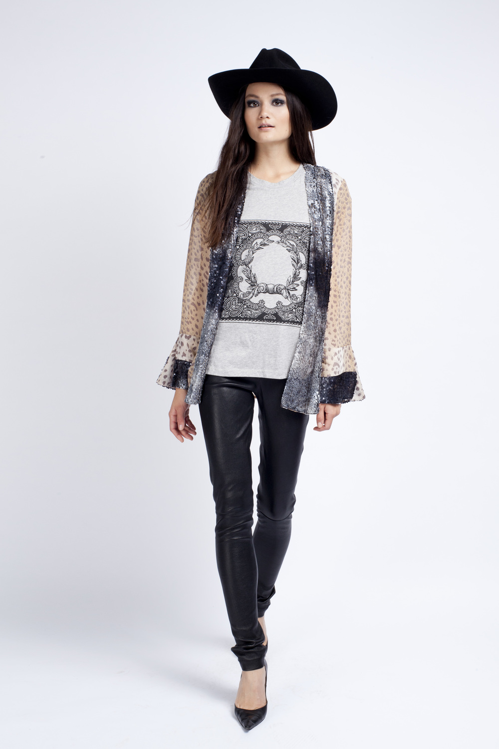 Little Joe Woman __ Fine Tuned Leather Pant __ $999 __ www.littlejoeny.com.jpg