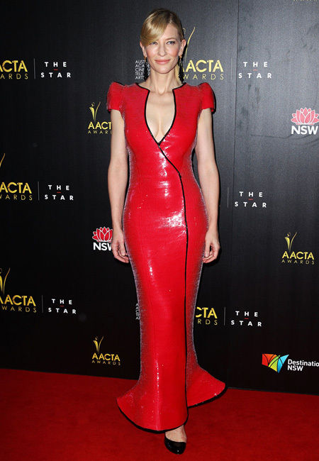 cate_blanchett_2013_aacta_awards_red_carpet_cleavage_red_sequin_18ghj0p-18ghj0r.jpg