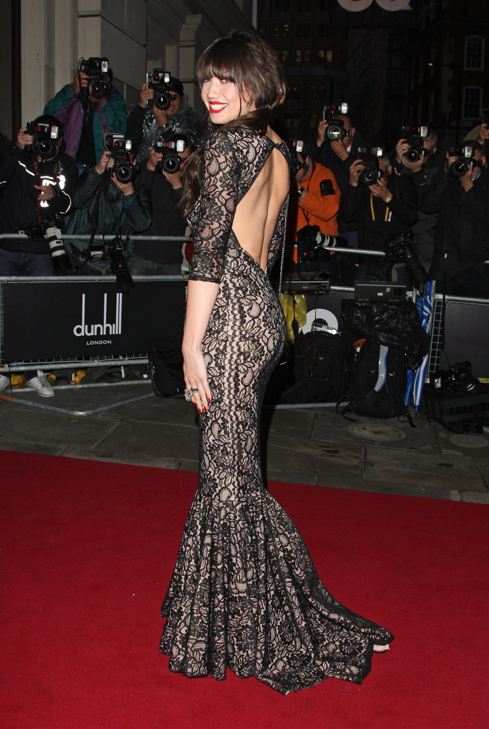 daisy_lowe_black_lace_dress_op.jpg