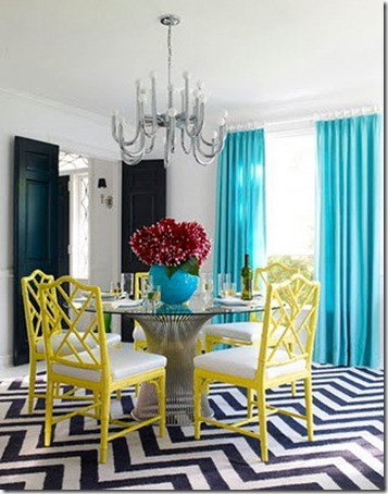 colorful interiors 8[92].jpg