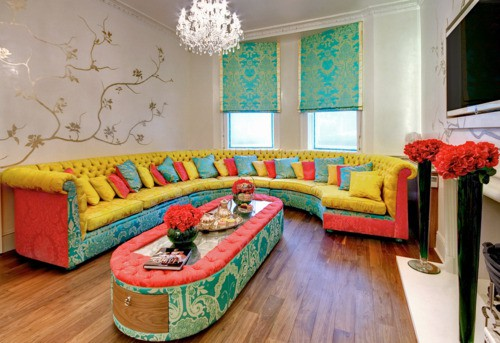 cozy-interiors.jpg