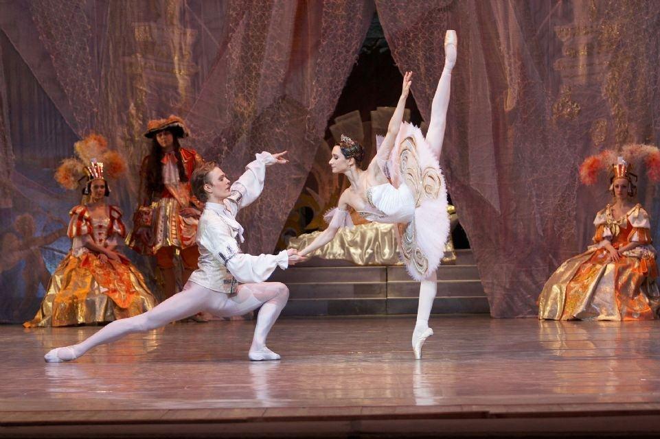 190110104815--bristol_hippodrome_sleeping_beauty_russian_stae_ballet_siberia.jpg