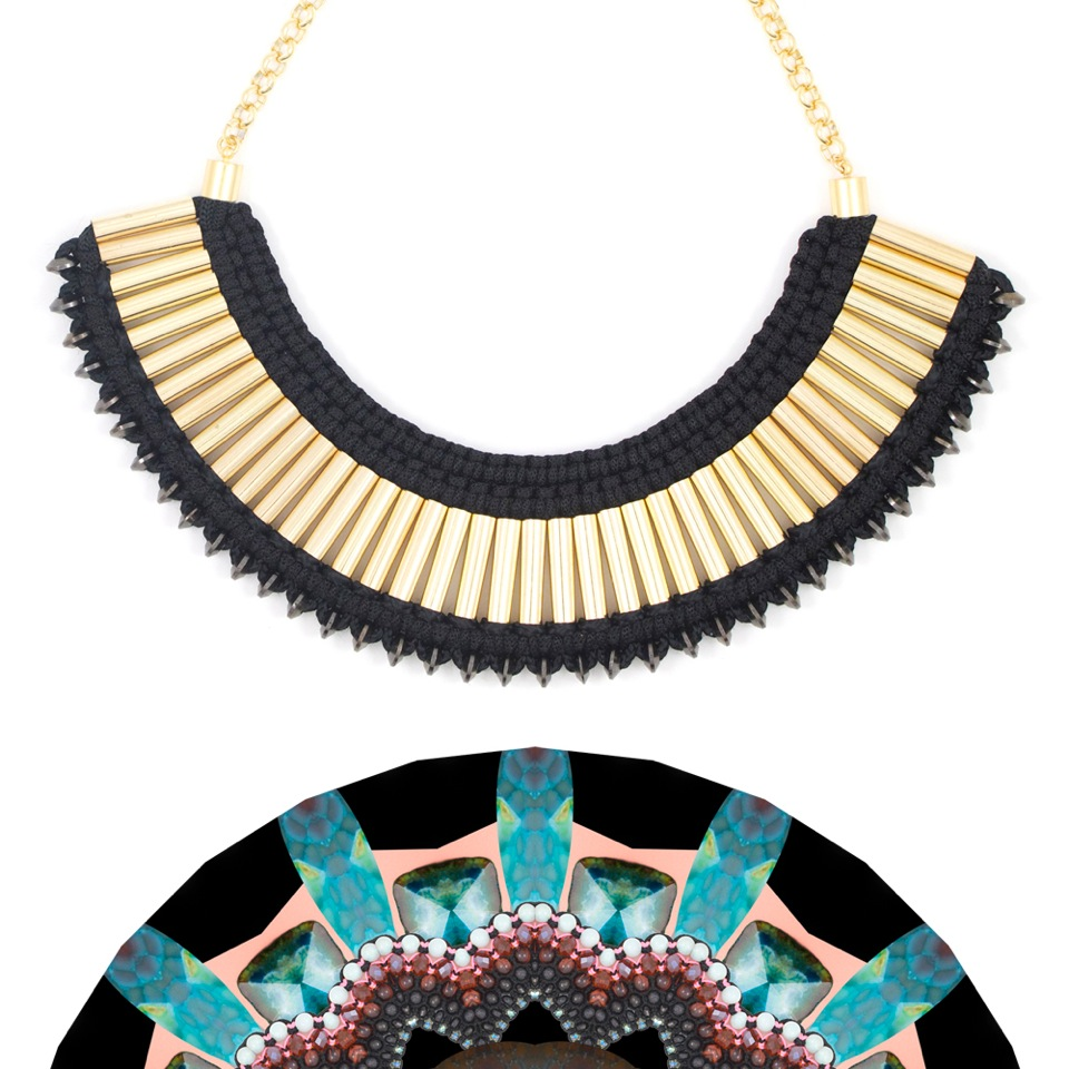 sollis-fan-necklace-AW11-black-pattern.jpeg