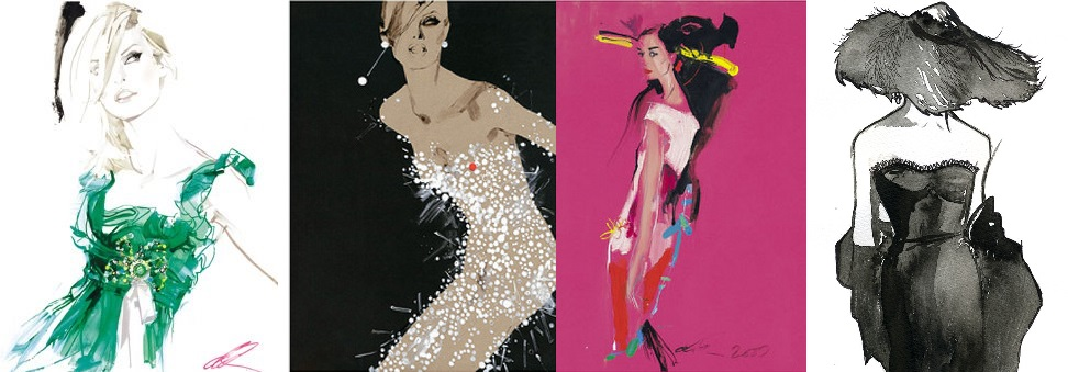 Fashion Illustration Montage.jpg