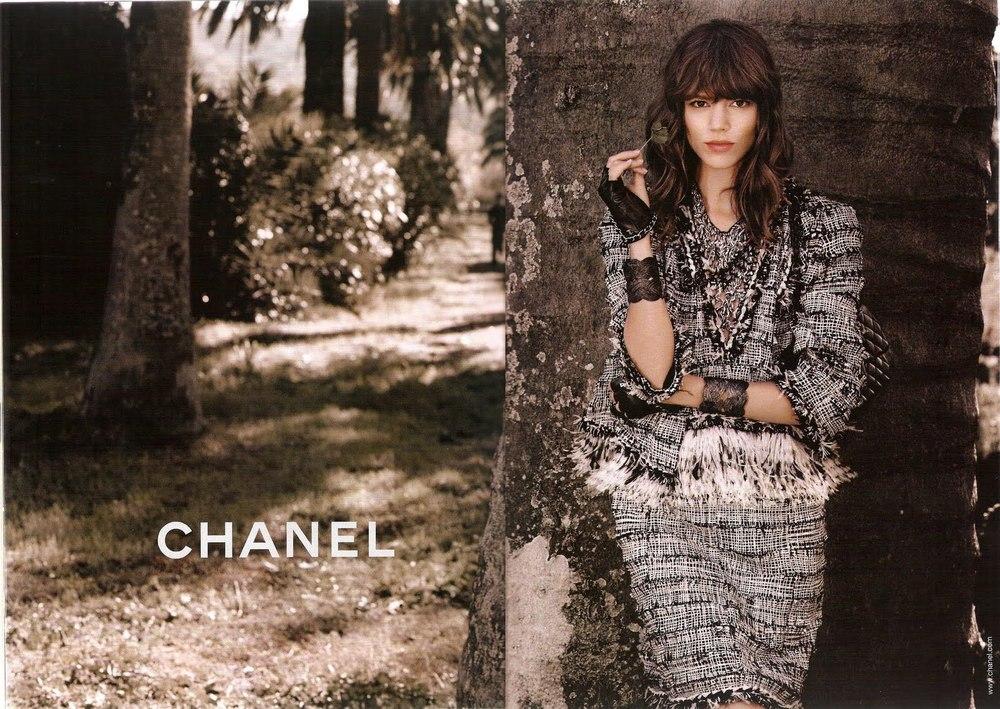 Chanel-Spring-Summer-2011-Campaign-4.jpg