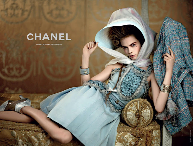 chanel-cruise-2013-karl-lagerfeld-campaign.jpg