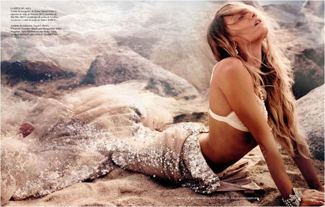 Source: Vogue Spain