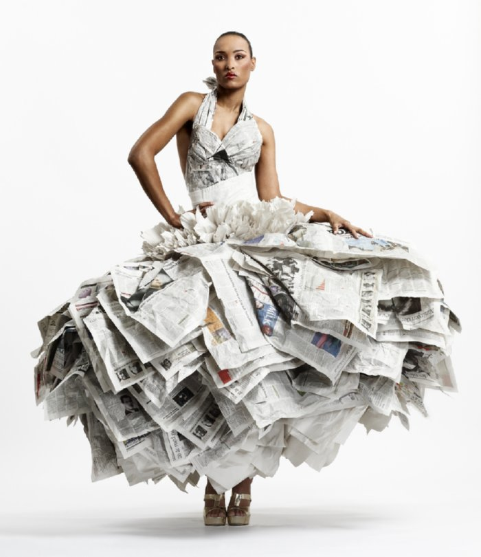 Newspaper dress.jpg