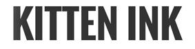 kittenink logo.jpg