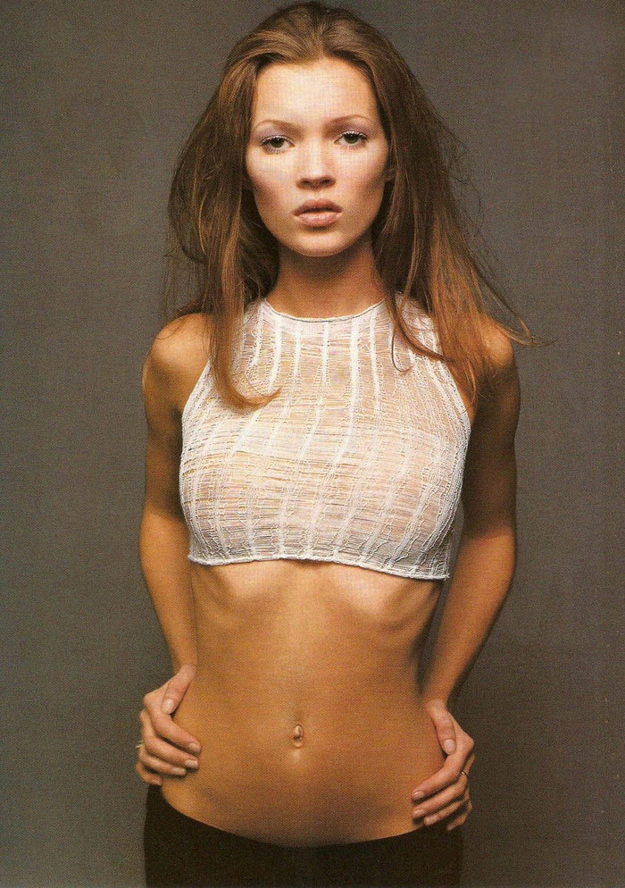 kate-moss-allure-january-1993-sante-dorazio.jpg