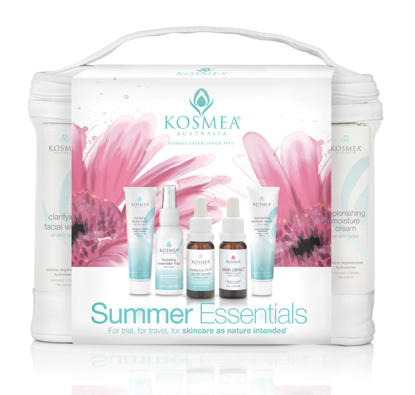 Kosmea-Summer-Essentials.jpg