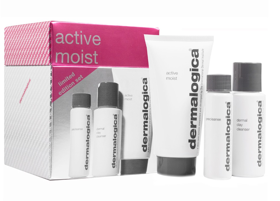dermalogica-active-moist-gift-set.jpg