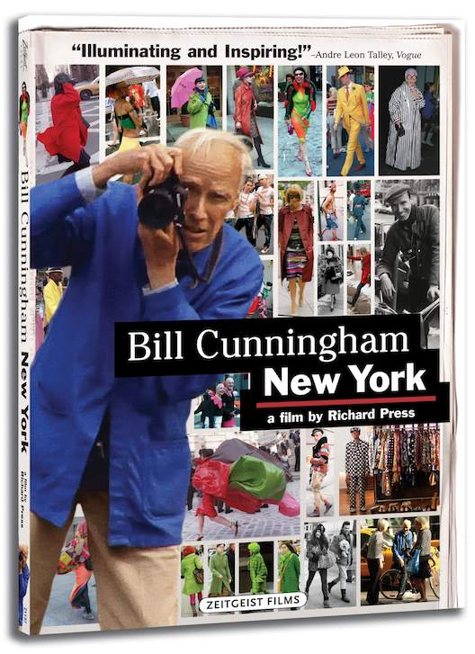 2011-08-Bill-Cunningham-Movie-DVD.jpg