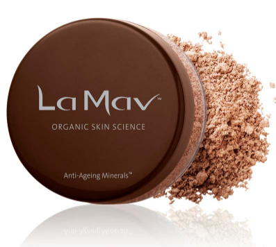 Sunkissed-Bronzer-by-La-Mav-Organic-Skin-Care.jpg