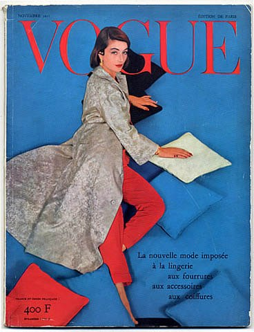 32224-vogue-paris-1955-november-lingerie-furs-evening-gowns-yves-saint-laurent-hprints-com.jpg
