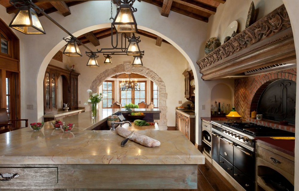 Interiors net style shopper for Floor and decor california