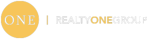Realty ONE Group Blog