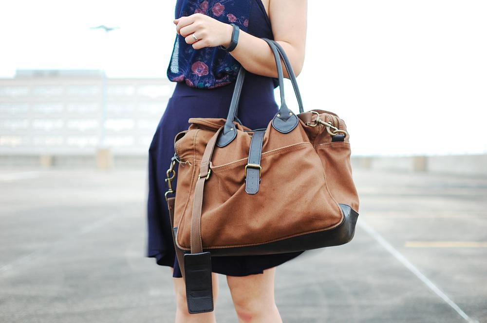 jcrew-laptop-bag
