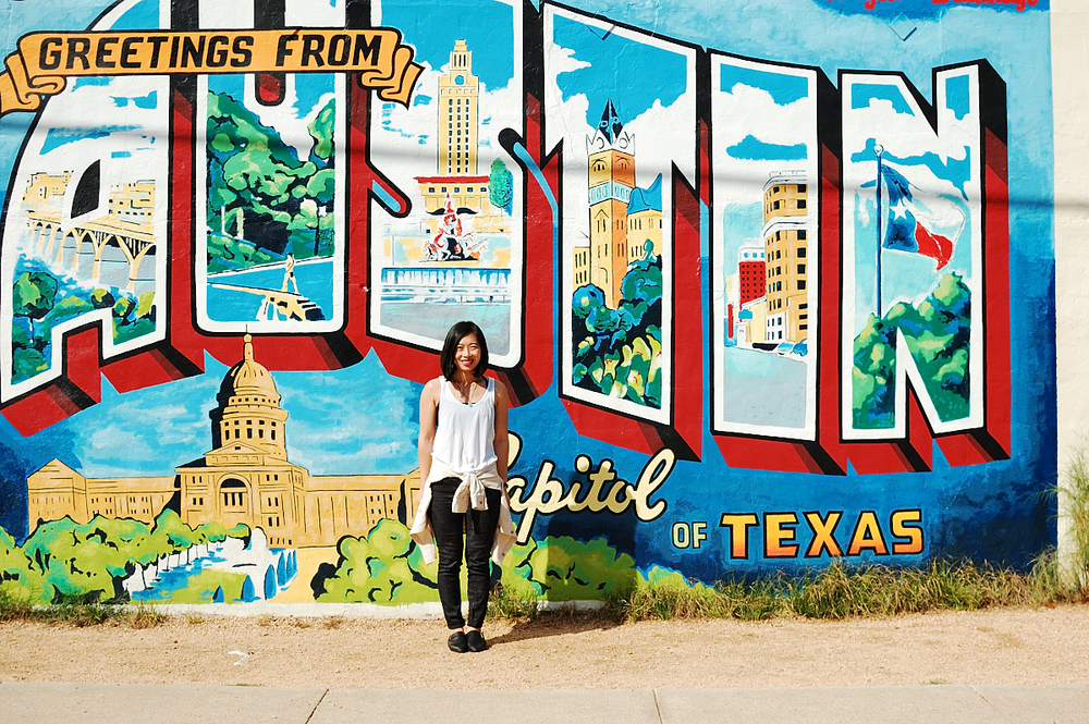 greetings-from-austin-mural-graffiti