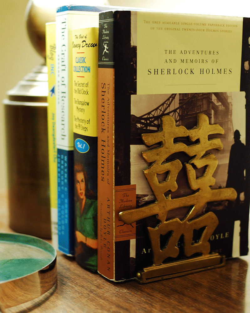 double-happiness-brass-bookends
