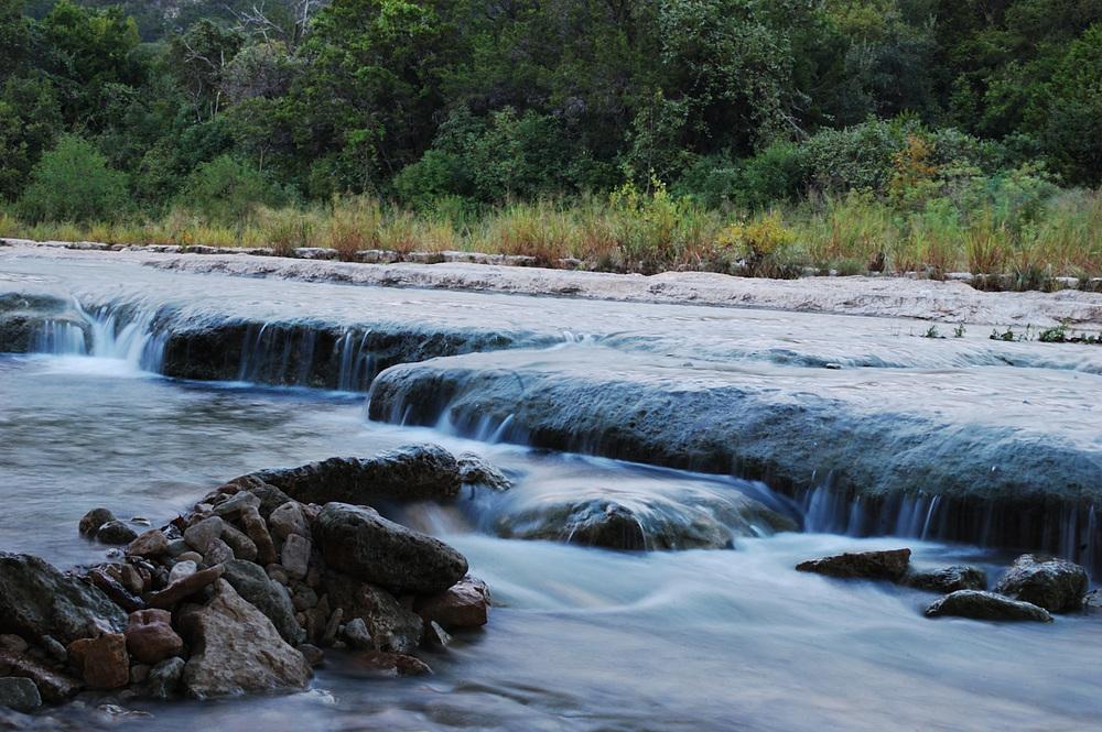 bullcreek-falls