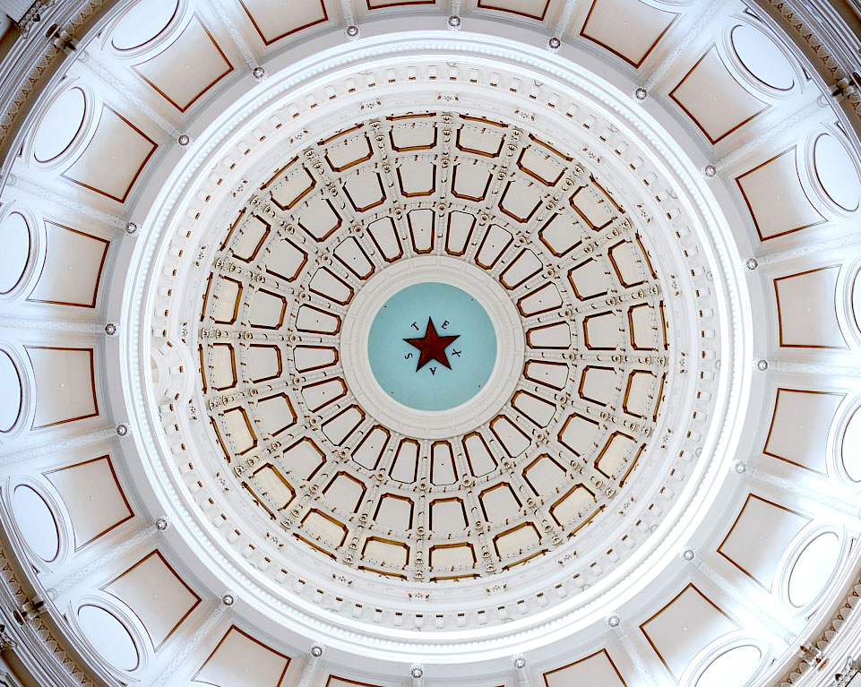 tx-state-capitol-ceiling