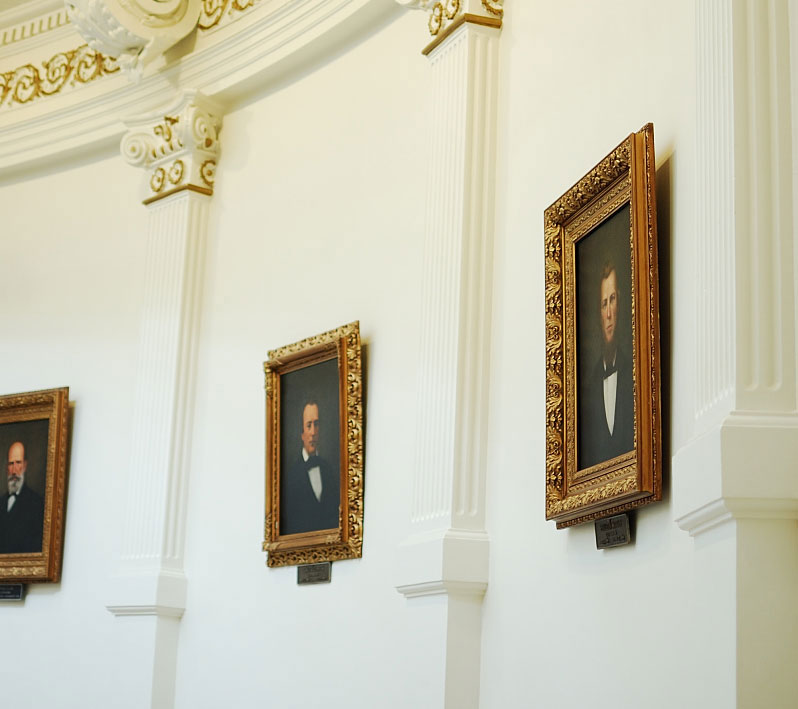 tx-state-capitol-picture-frames.jpg