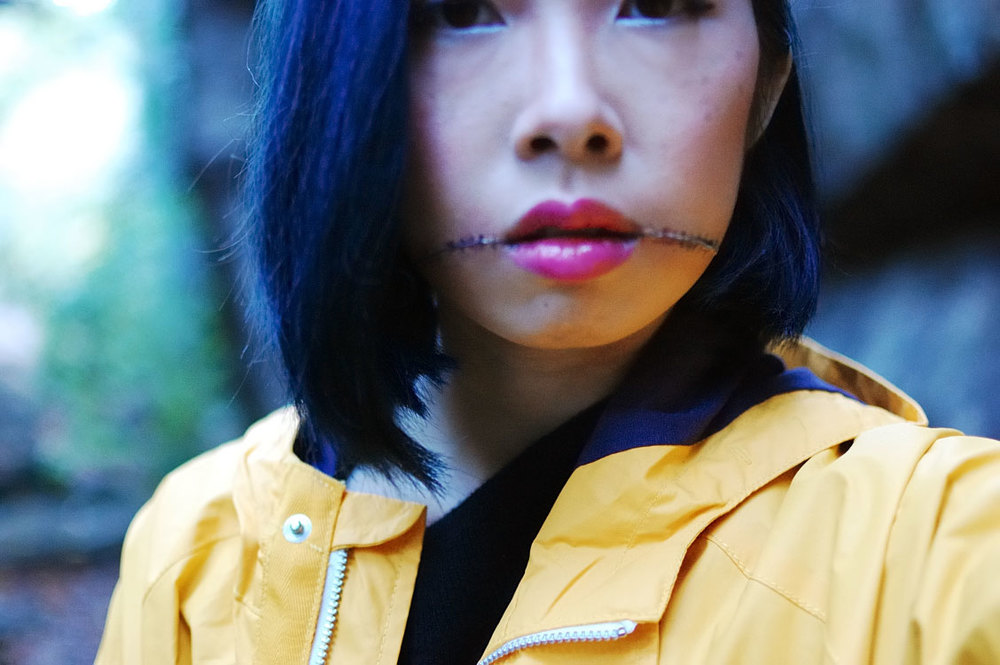 coraline-jones-makeup-costume-cosplay