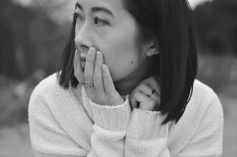 black-white-self-portrait-shashi-studded-rings.jpg