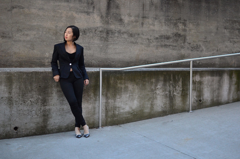 all-black-suit-rachel-roy-dstld.jpg