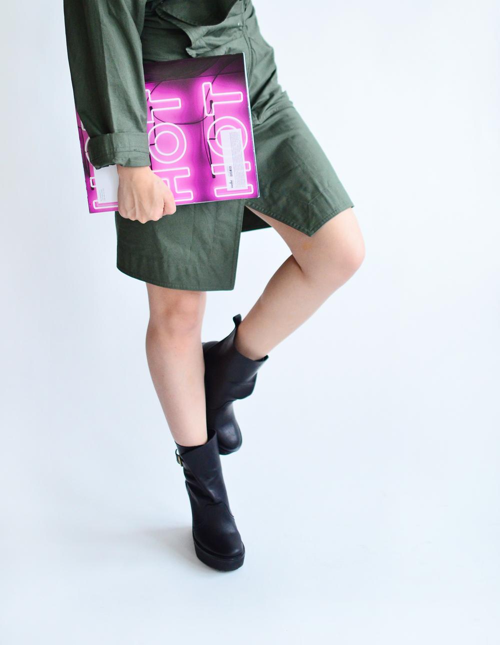 isabel-marant-garrison-flyaway-front-dress