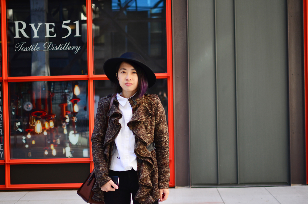 atl-fashion-blogger-ponce-city-market-fall-style