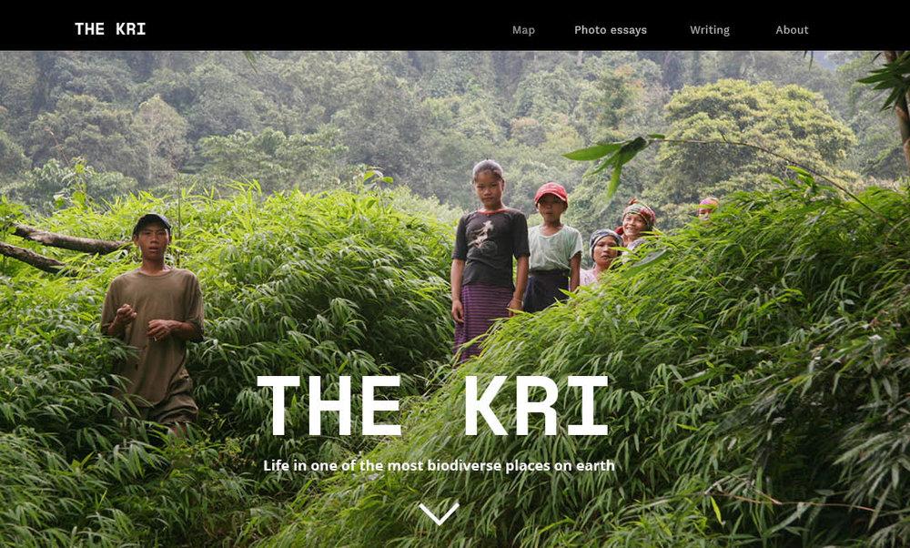 Project_Kri_landing.jpg