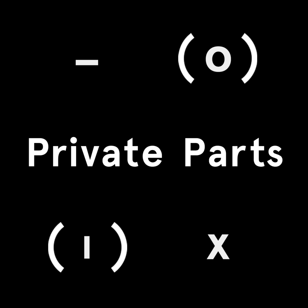 Private_Parts.png