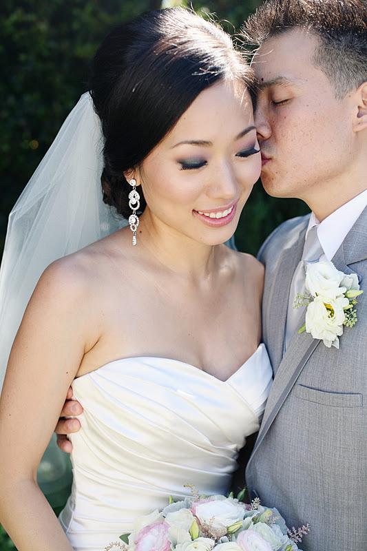 wedding 1066.jpg
