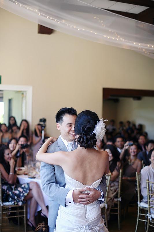wedding 1224.jpg