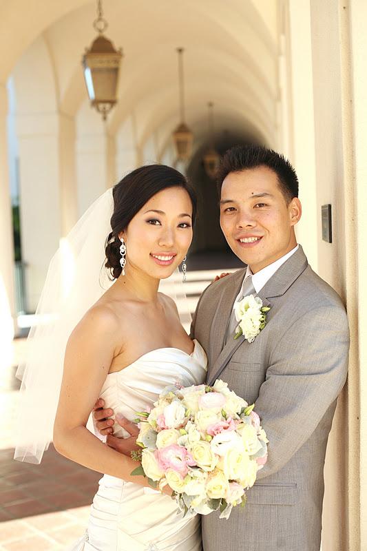 wedding 1788.jpg