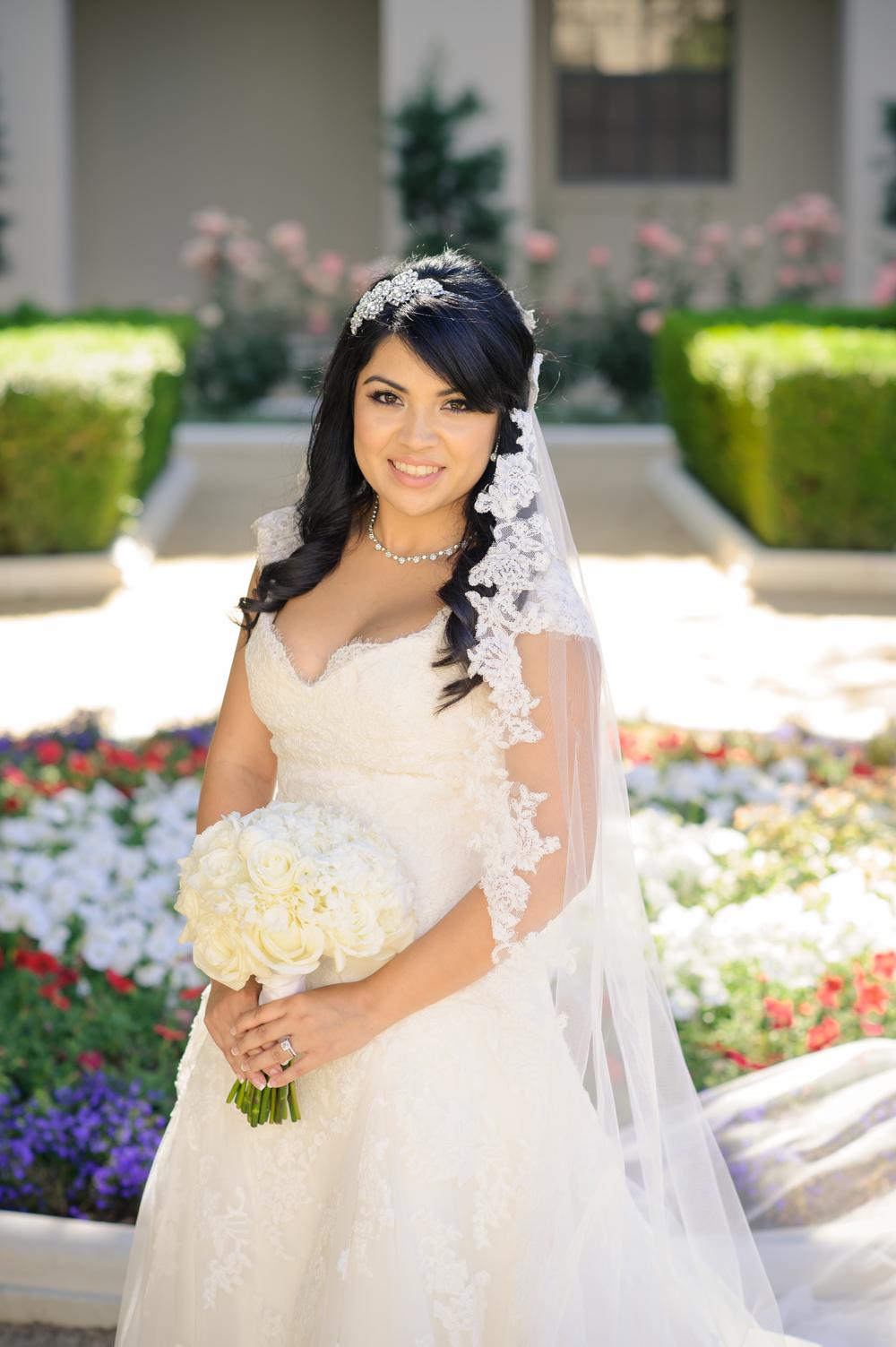 belenchris-wedding-407.jpg