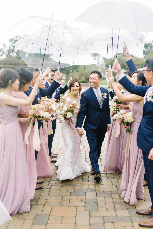 BridalParty-17.jpg