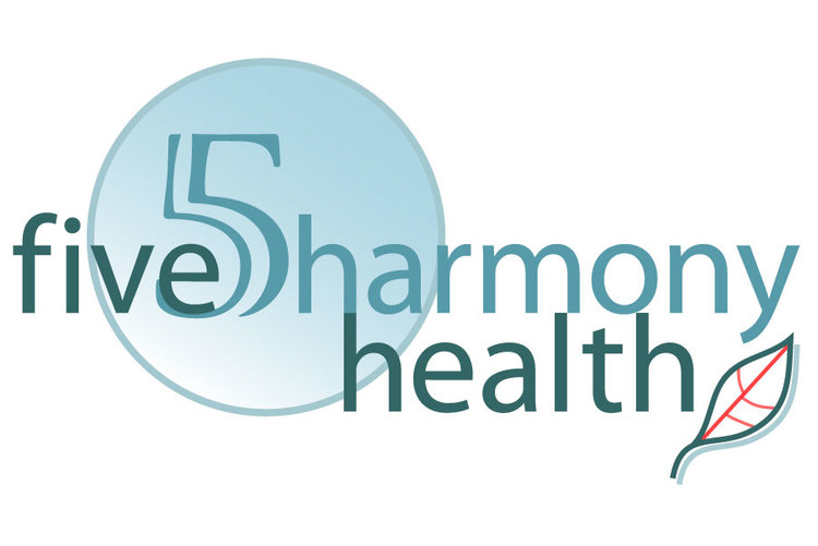 Acupuncture in Rhode Island - Five Harmony Health