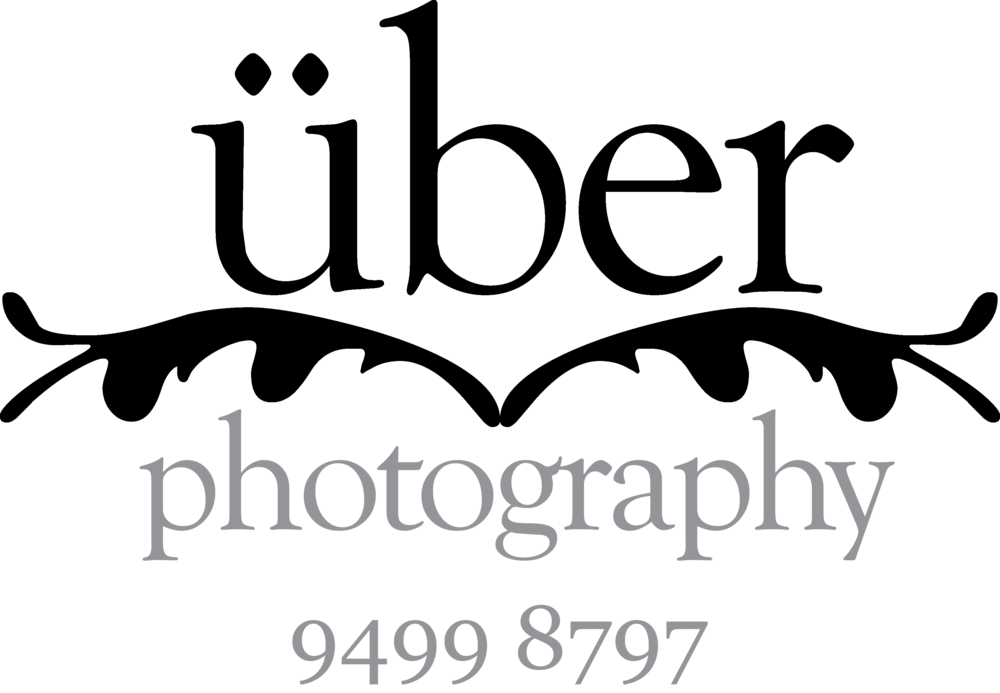 sydney corporate photography