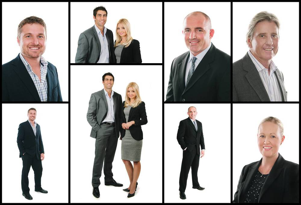 Mahon Property Partners