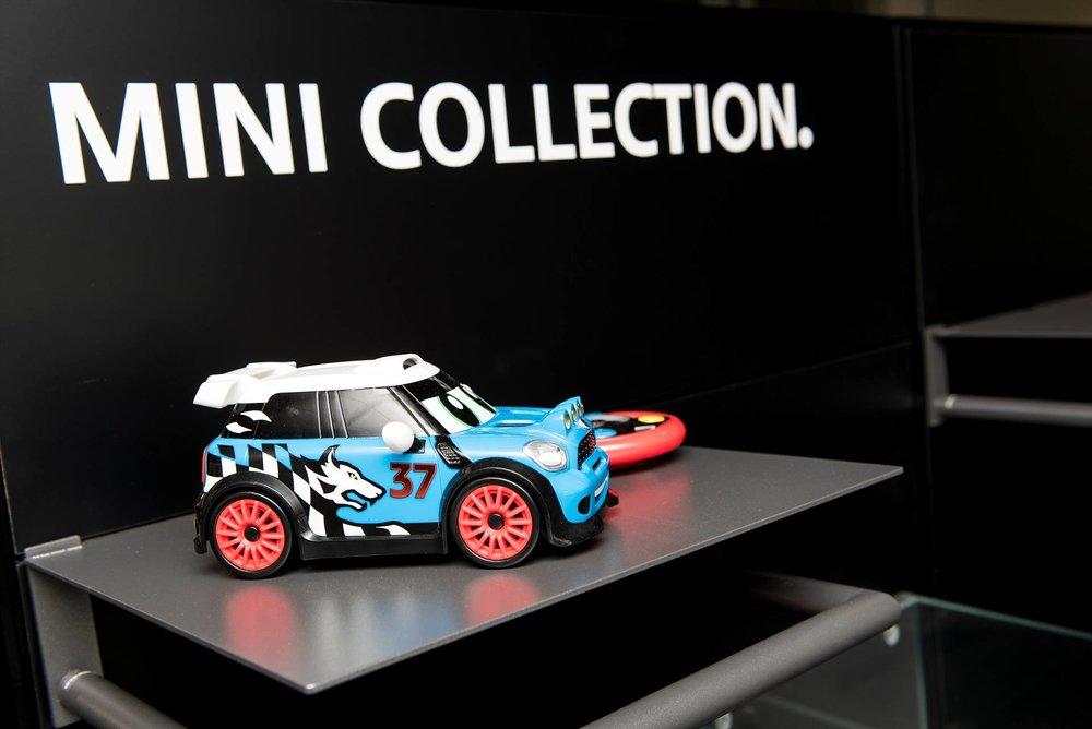 BMW-Mini-_0091.jpg