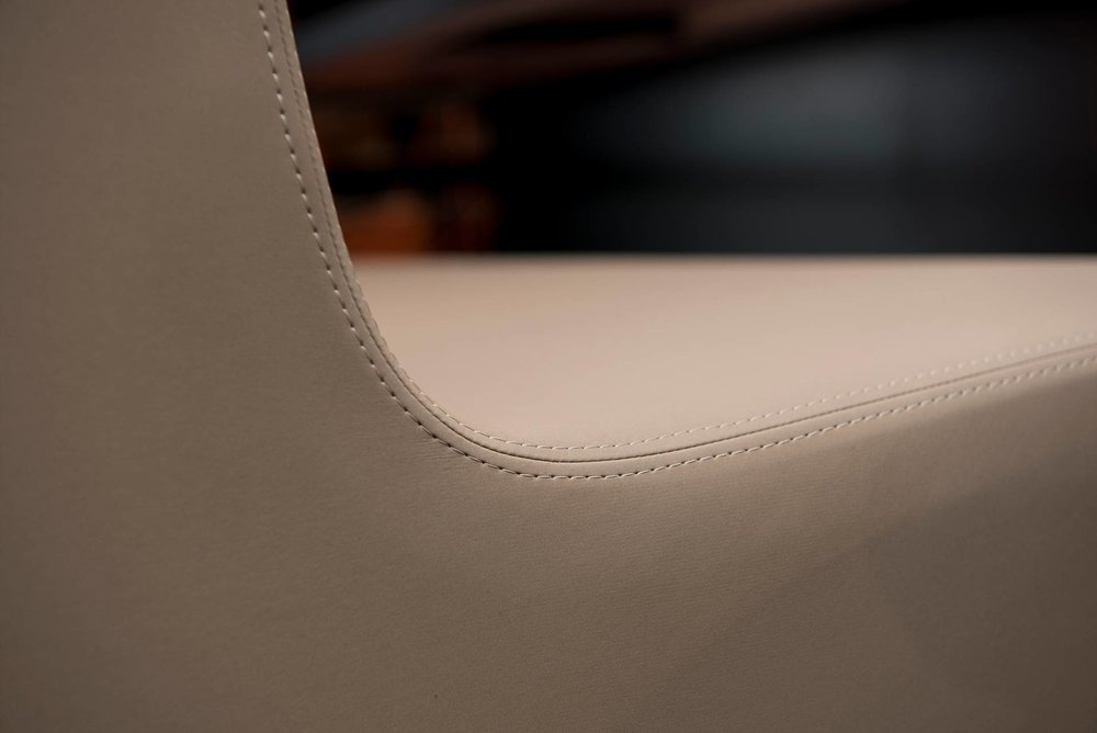 BMW-Mini-_0093.jpg